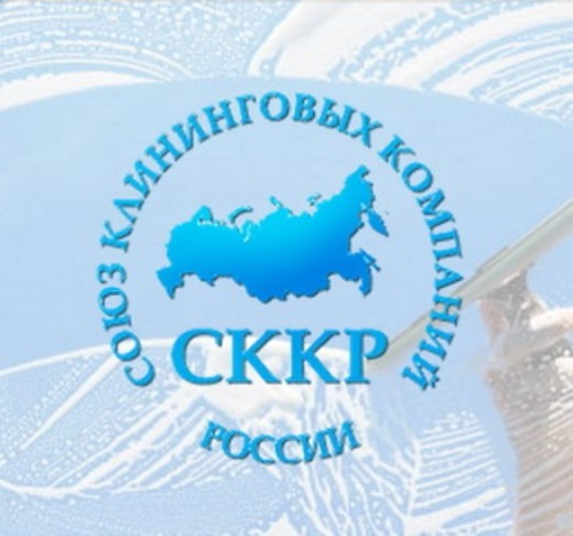 Для обсуждения санитарного состояния московского метрополитена приглашены Г.Онищенко и М.Ликсутов