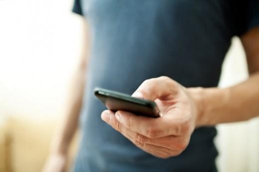 АМКУ требует от мобильных операторов согласовывать тарифы с абонентами