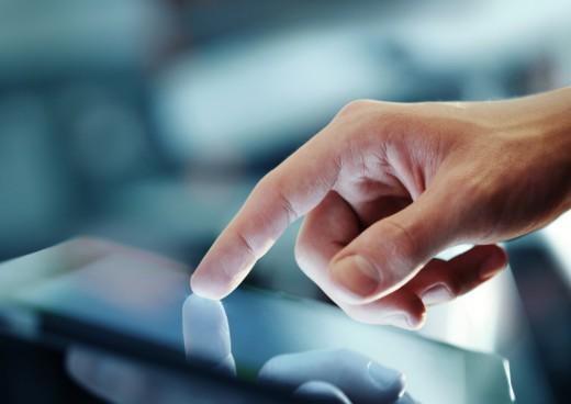 Самые популярные планшеты в интернет-магазине «Евросеть»