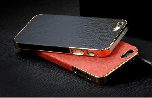 Какого цвета чехол для Iphone выбрать?