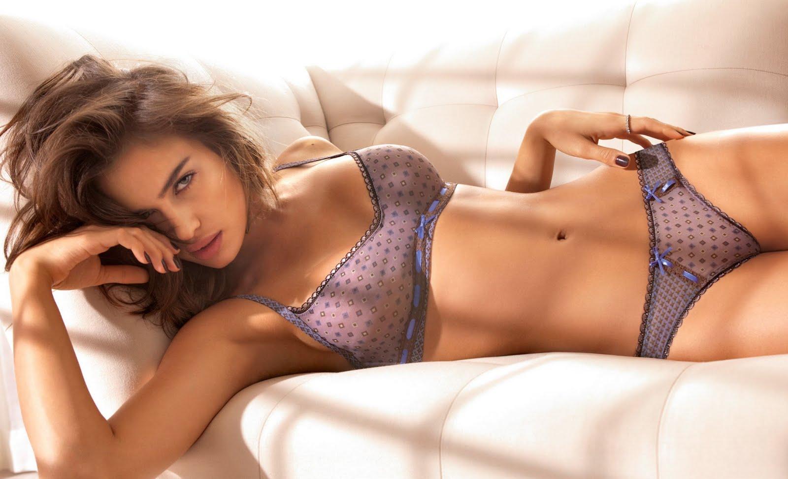 Поррно красивое дамское белье фильм онлайн жену вдвоем порно