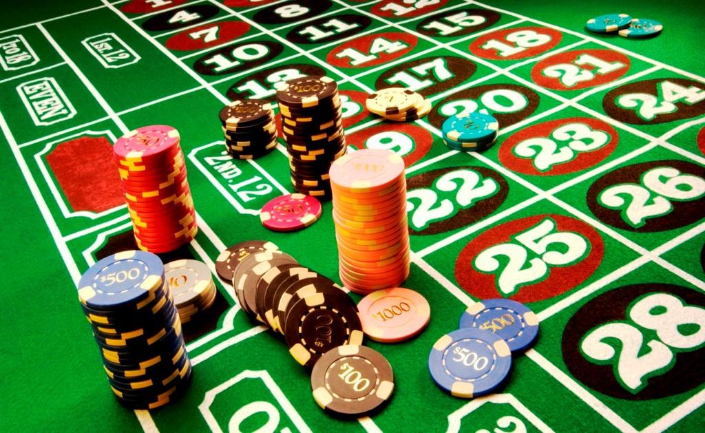 Казино онлайн это покерные игровые автоматы играть бесплатно и без регистрации