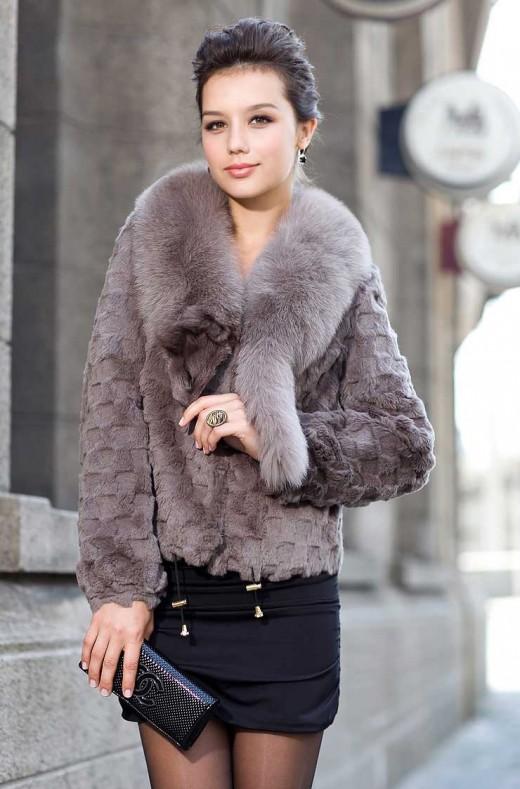 Какую куртку стоит купить в 2014 году