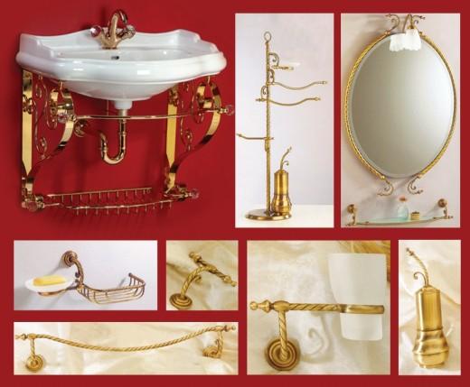 «Аквастиль» может сделать ванную комнату идеальной