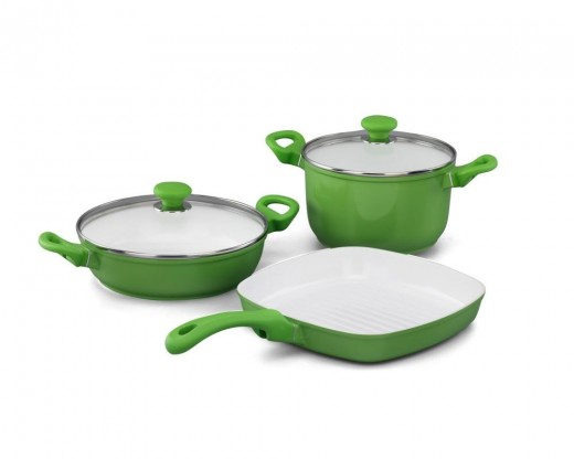 Хочу посуду из «Хочу посуду»