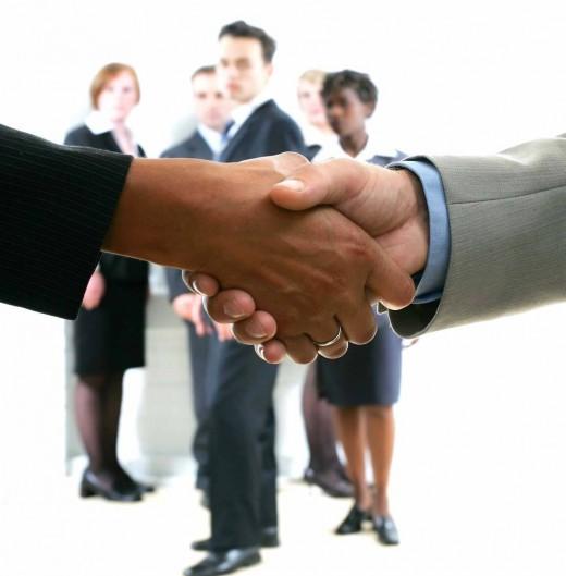 Как облегчить ведение бизнеса – боремся с рутиной