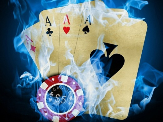 Что учесть при открытии онлайн казино?