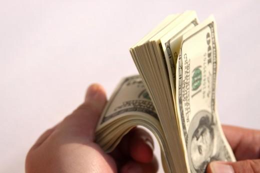 Как взять кредит быстро и правильно?