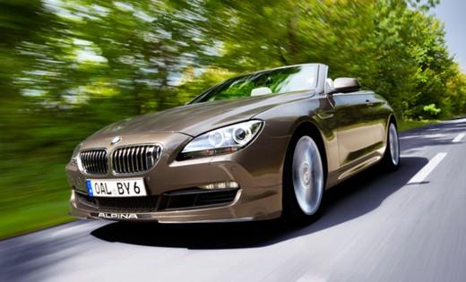 Автомобиль – подтверждение статуса, или средство передвижения?