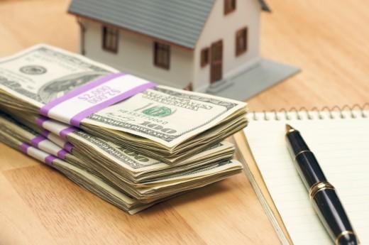 Ипотека или потребительское кредитование?