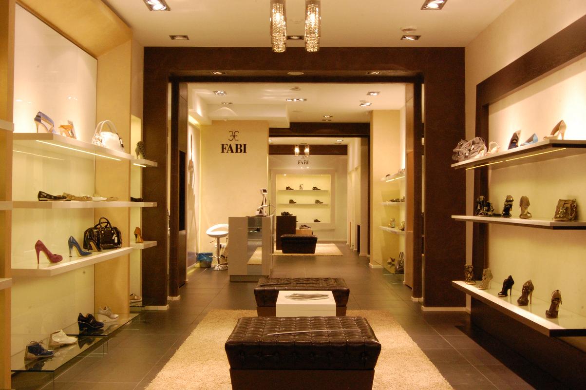 f7859975f5ca Галерея итальянской обуви FABI-BALDININI: отзывы об элитной женской обуви