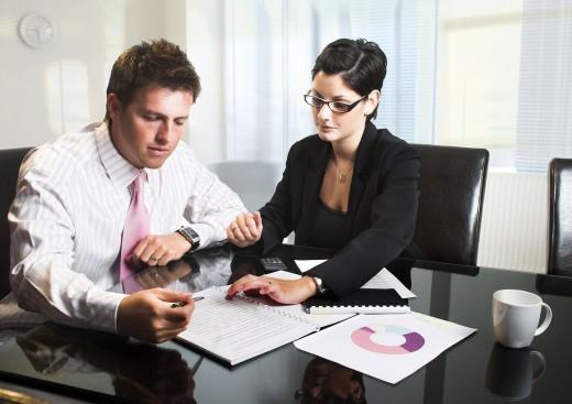 Услуги юриста агентства «Стронг Вилл» — квалифицированная правовая помощь