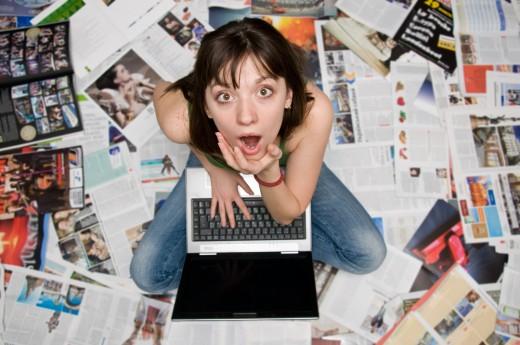 Покупки в интернете скоро ограничат