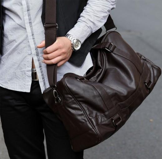 Где купить качественные сумки?