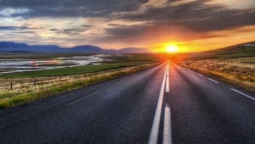 Строительство дорог как бизнес