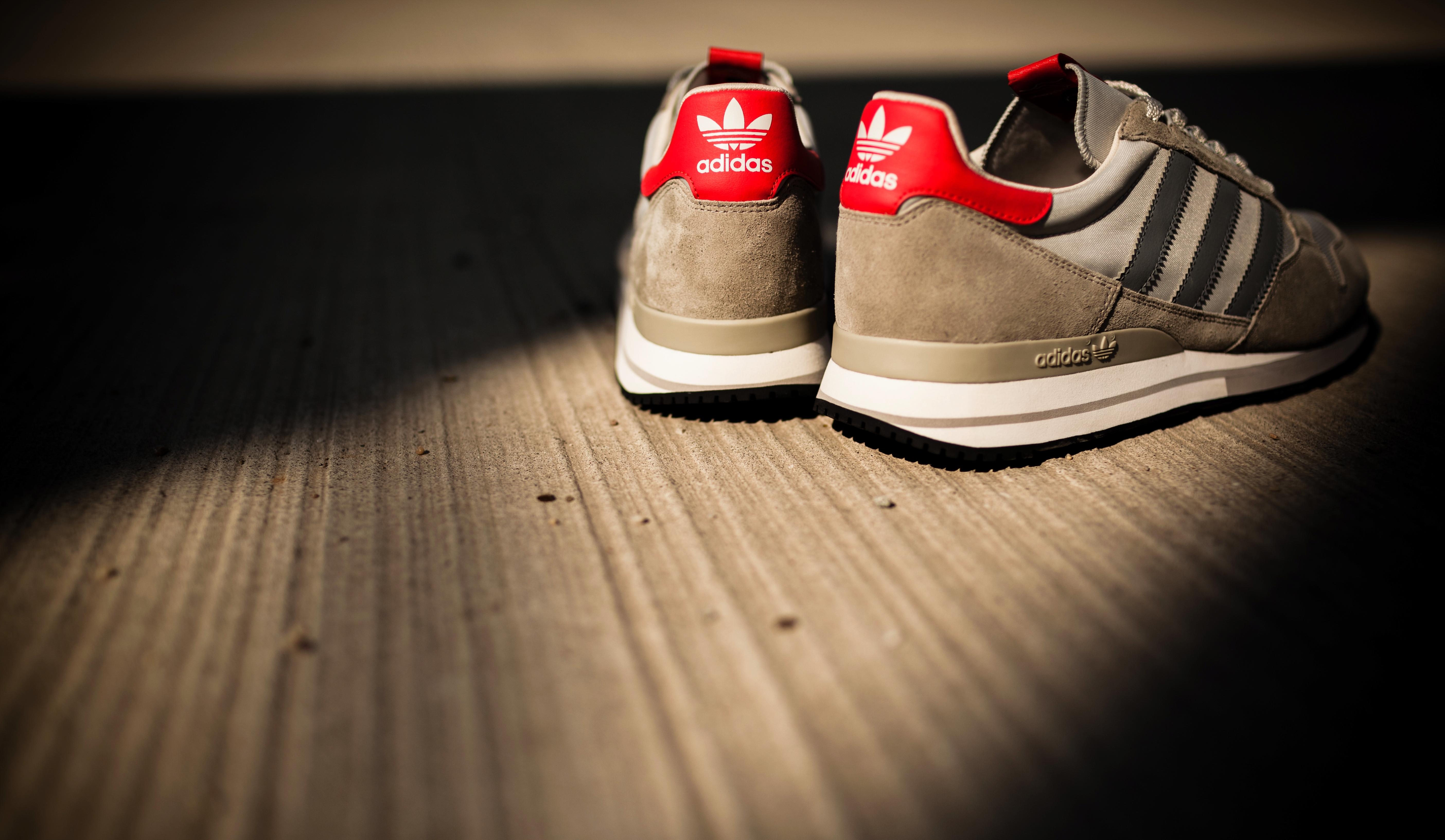 8a1a02b6 Как выбрать кроссовки? - Моя газета   Моя газета