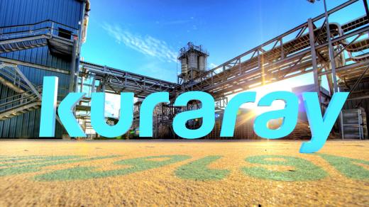Высококачественные продукты для ТЭП-компаундов от японской компании Kuraray