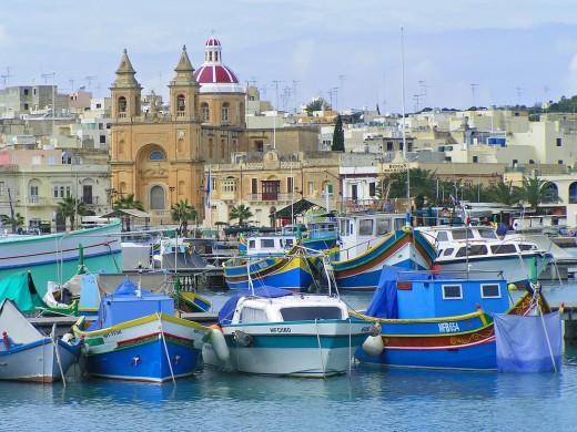 Гражданство Мальты — русскоязычная горячая линия поддержки компании Henley Estates