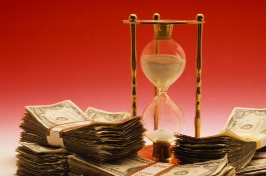 Как получить кредит без проблем: основные правила