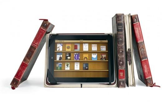 Покупка электронных книг в интернет-магазине «Евросеть»
