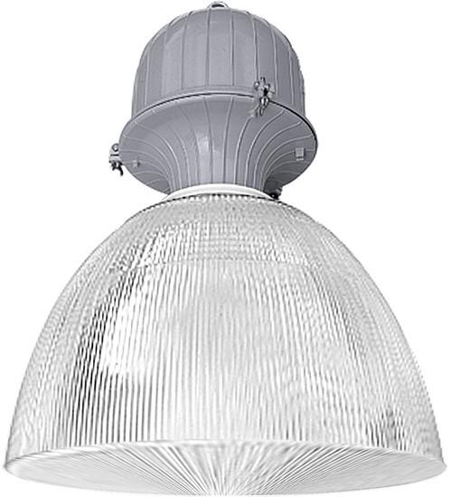 Оптовые поставки промышленных светильников Feron без бликов и контрастного освещения