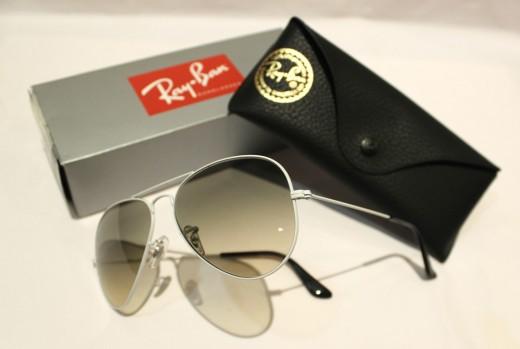 Rb-fashion— только качественная продукция известного бренда RayBan