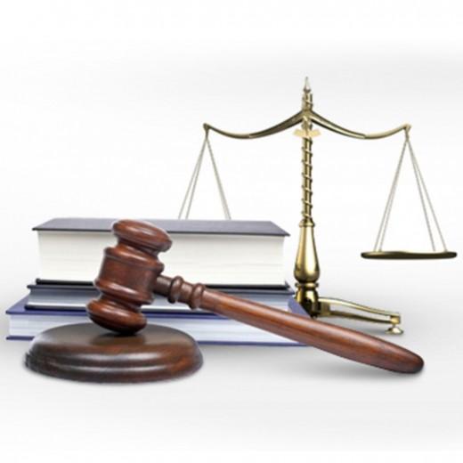 Компания «Манаенков и партнеры» оказывает правовую поддержку гражданам и организациям на привлекательных условиях