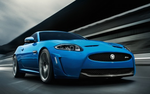 Jaguar - британская классика автомобилестроения