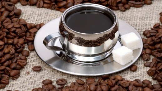 Элитный кофе Luwak – все полезные свойства кофеина в одной упаковке