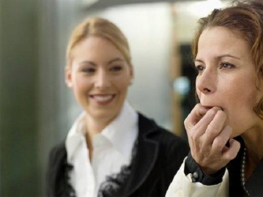 Интересные факты про свист