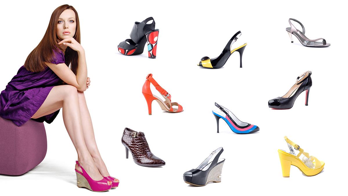 Саундтреки реклама обуви машин интернет комплекс маркетинга и функционирование web-сайта