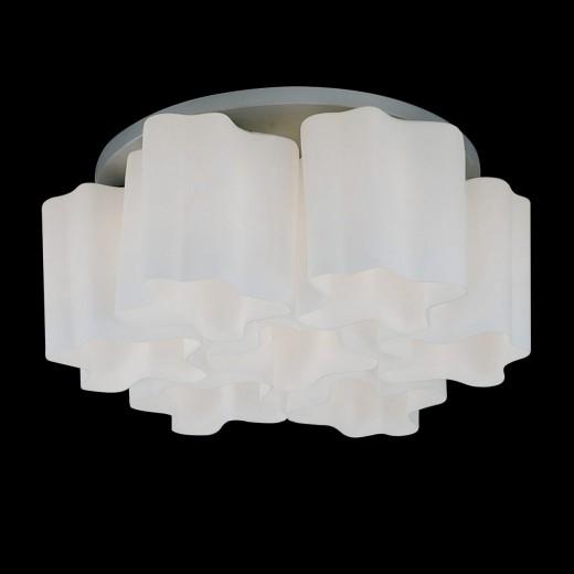 Simple Light 802070 от Lightstar