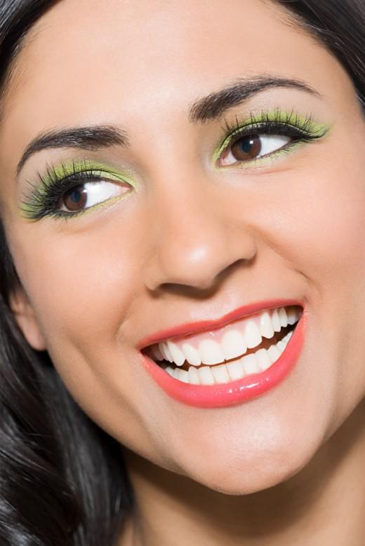Виды металлокерамического протезирования зубов