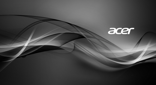 Как создавался Acer