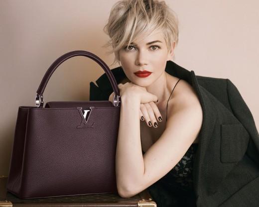 Преимущества кожаных итальянских сумок Луи Витон