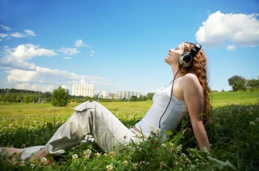 Выходные за городом – преимущества отдыха на чистом воздухе