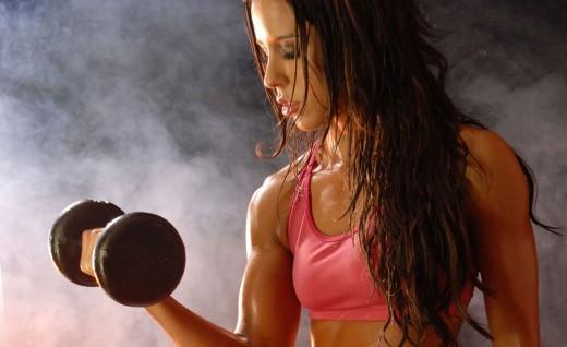В каких случаях нужно применять спортивное питание?