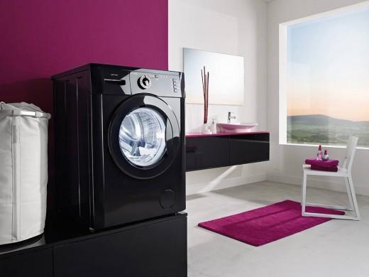 Где купить узкую стиральную машину?