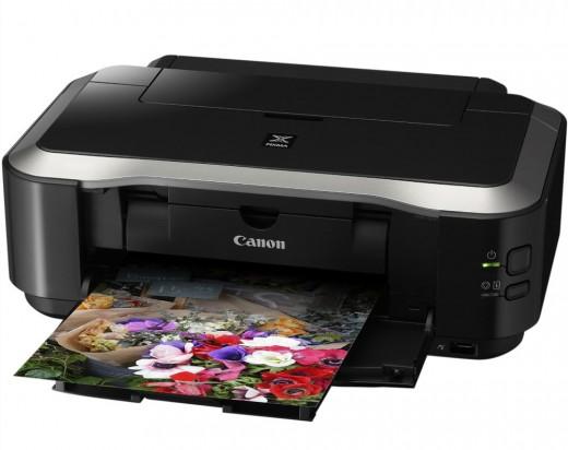 Для каких целей, какой принтер лучше подойдет?