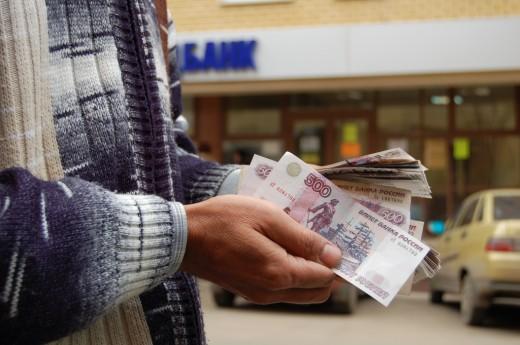Где найти подробную информацию о разных видах кредитов?