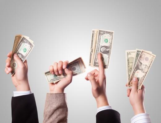 «Быстроденьги»:   быстрые займы до зарплаты