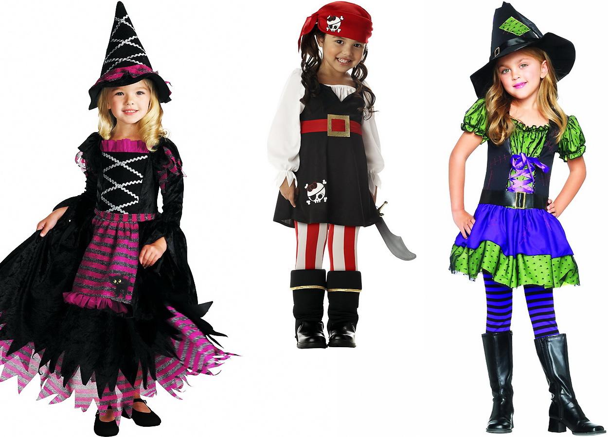 42c452510404a49 Нужен ли карнавальный костюм ребенку на Новый год? - Моя газета ...