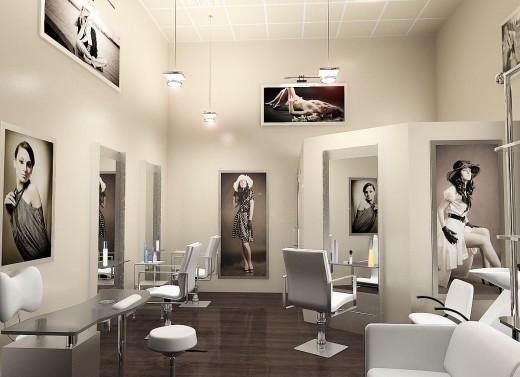 Тройка московских салонов красоты, которые обязательно стоит посетить