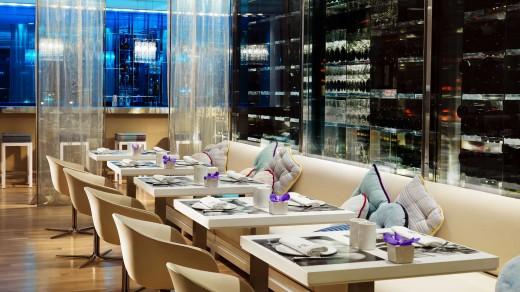 Будущее гостеприимства на международной выставке Equip Hotel 2014 (Paris)