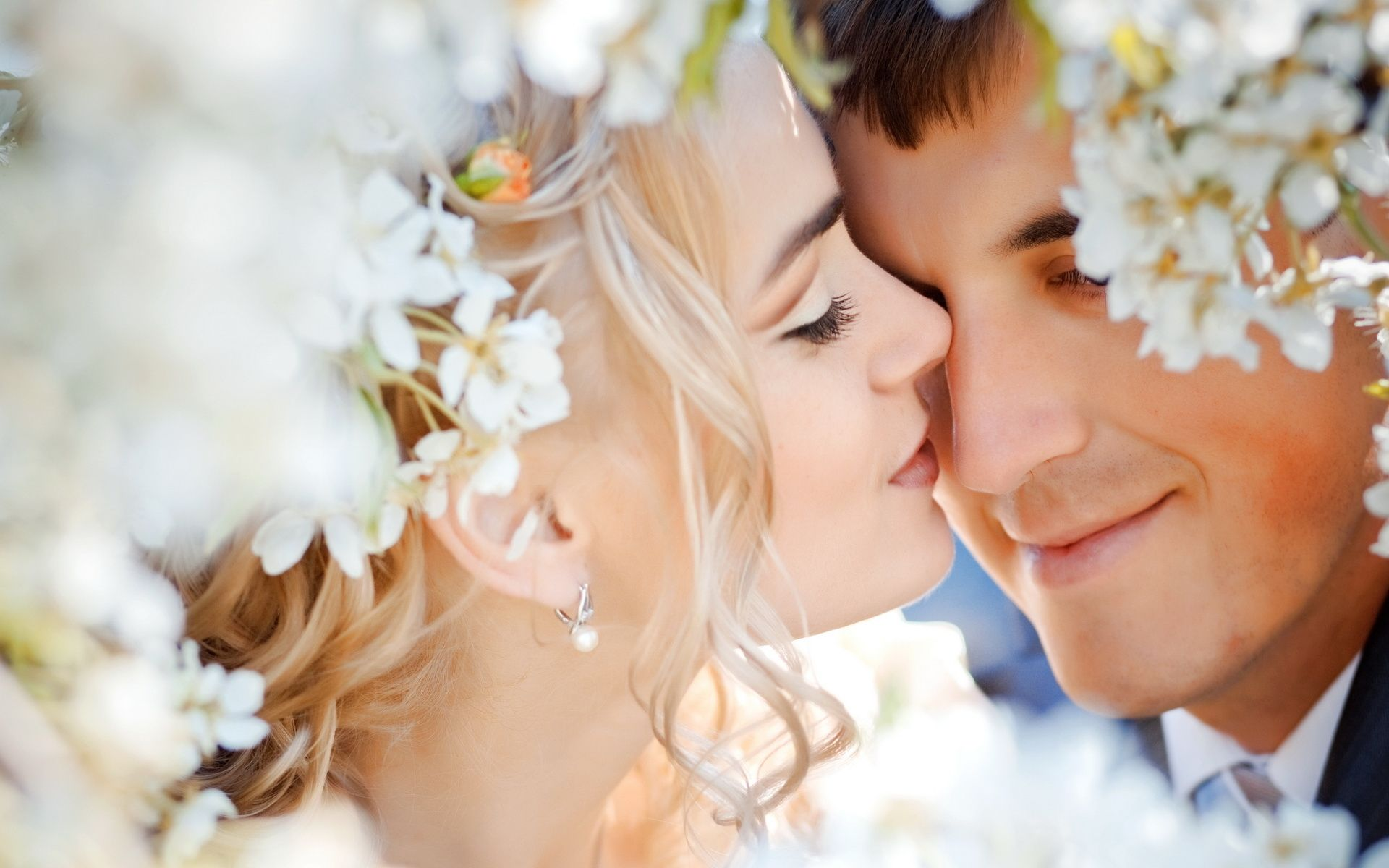 7b0384dc5c9 Свадебные приметы и истории