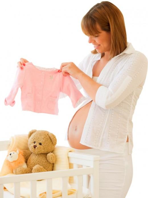 Как планировать беременность? Нужно ли это и зачем?