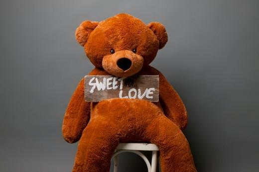 Какой подарок выбрать любимой женщине на 14 февраля?