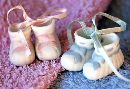 Как использовать календарь зачатия?