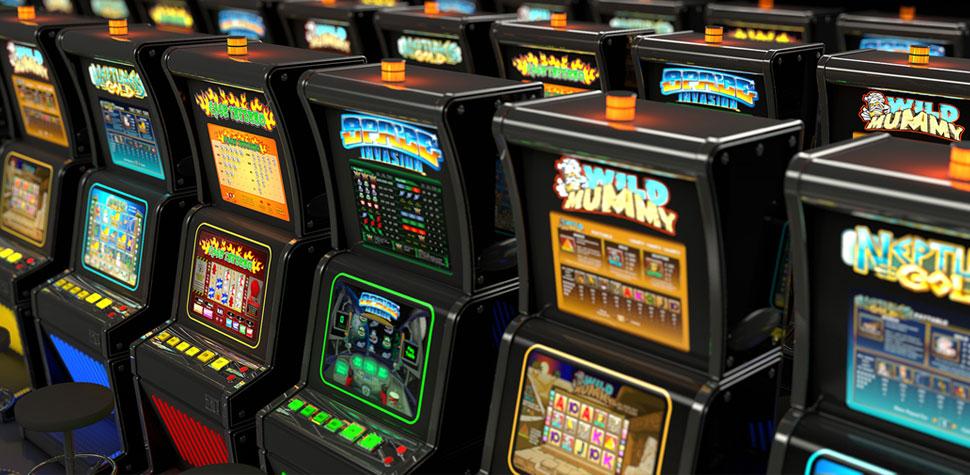 скачать франк казино играть онлайн официальный сайт скачать