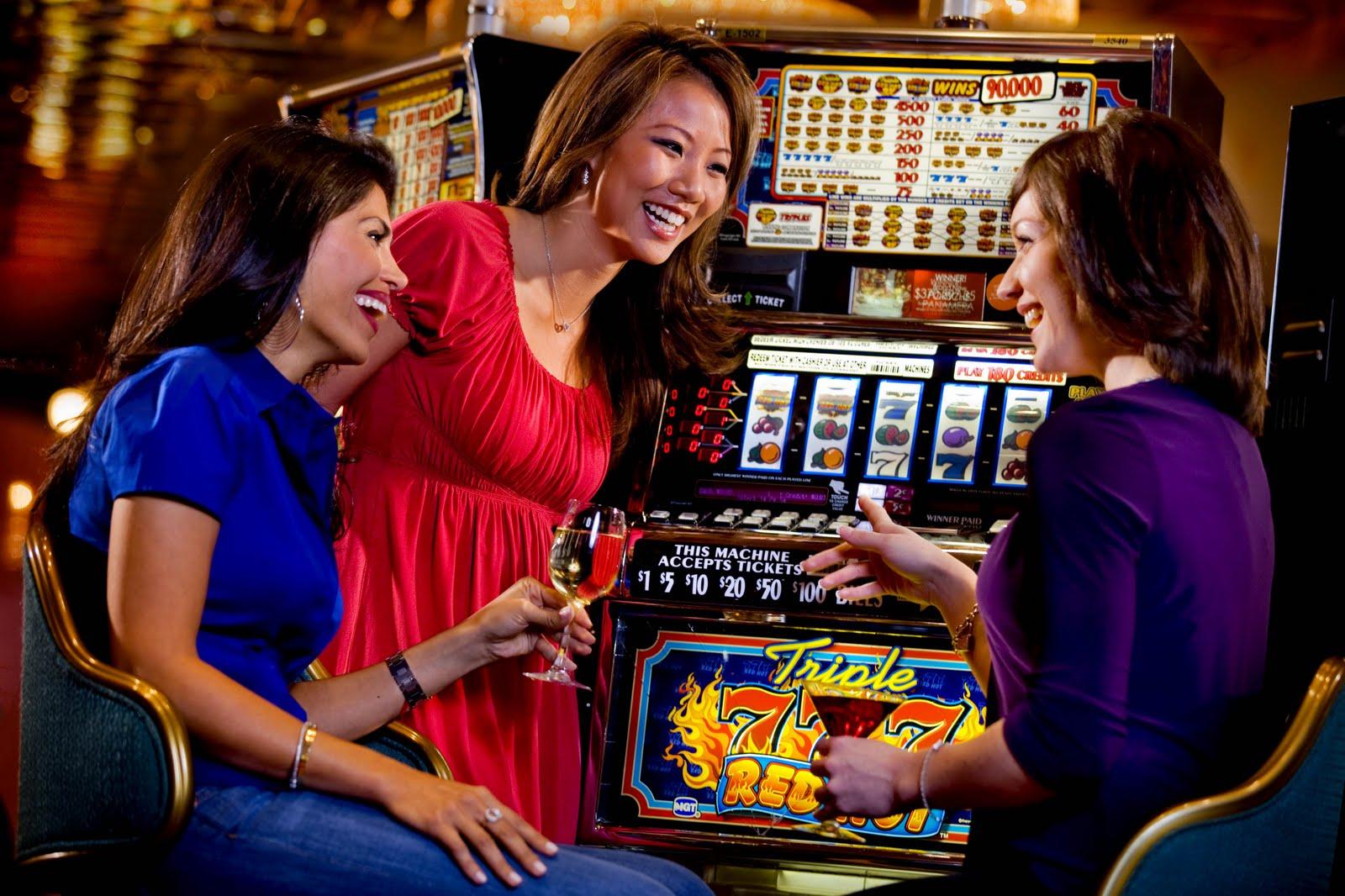 список интернет казино с рулеткой